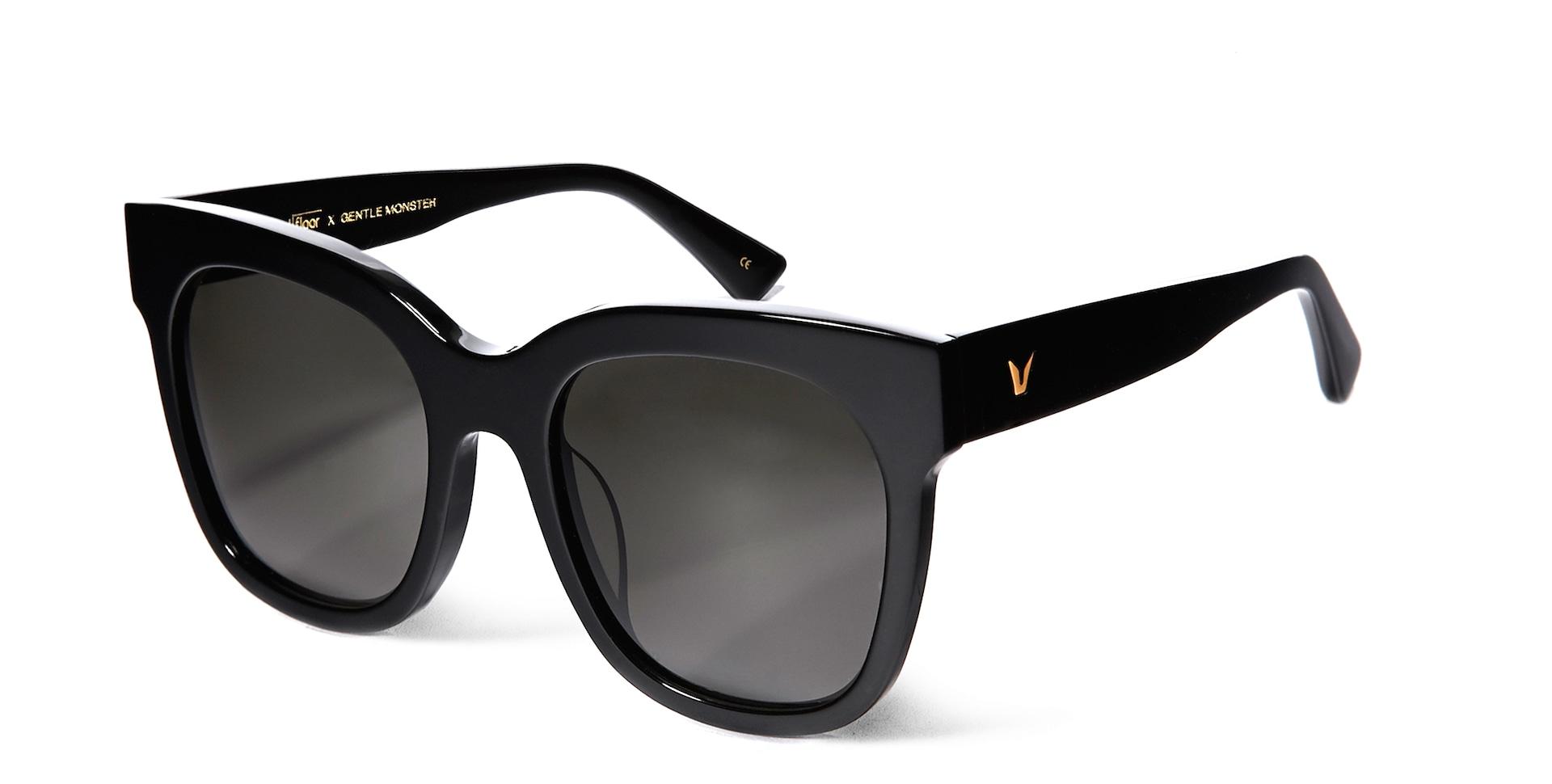 Monster Sunglasses  100 genuine gentle monster patti 01 11street malaysia sunglasses