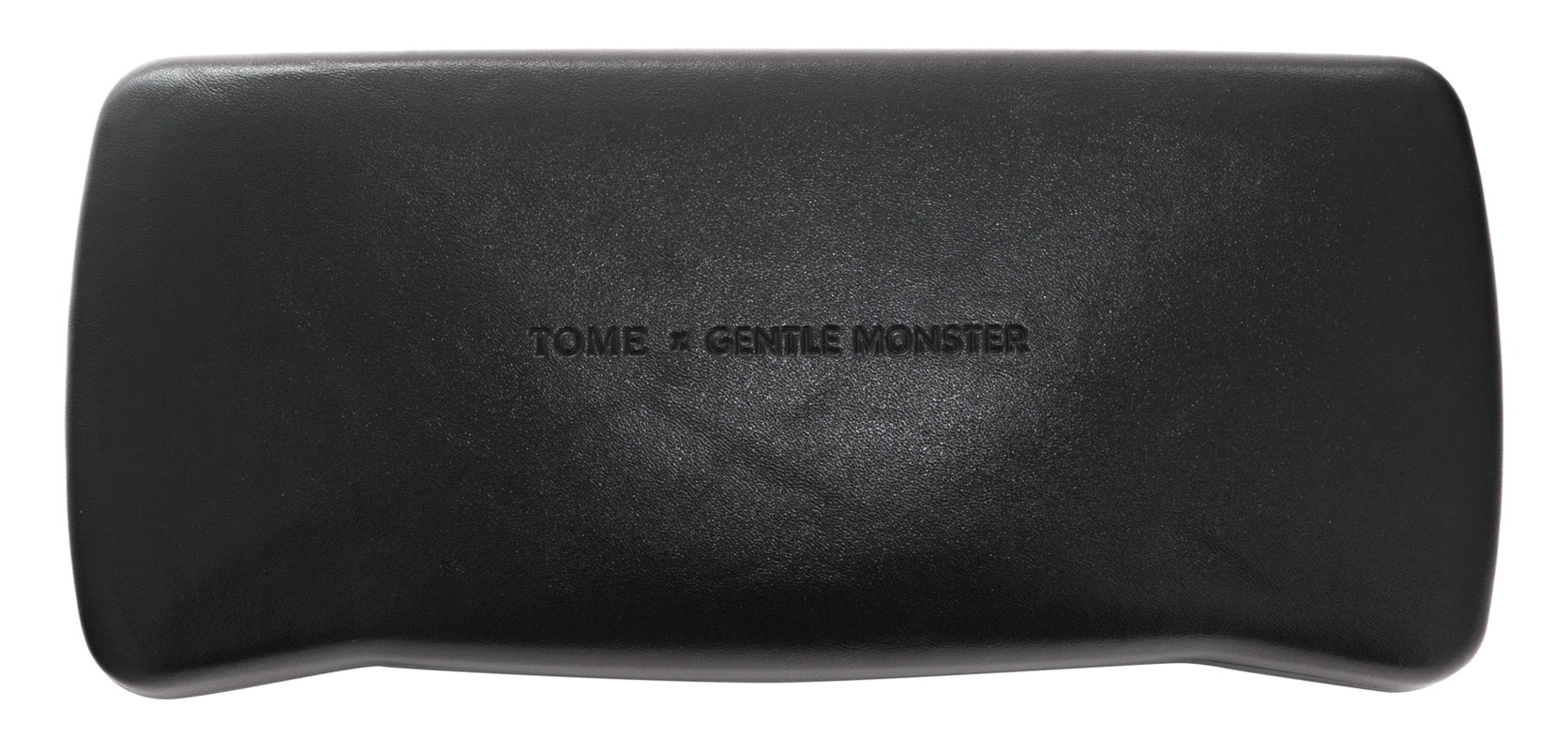 GENTLE MONSTER - SUPERNATURE C1(2M)