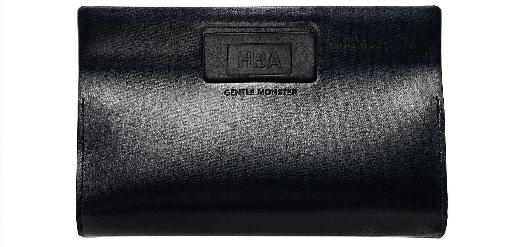 GENTLE MONSTER - NUNTY 01