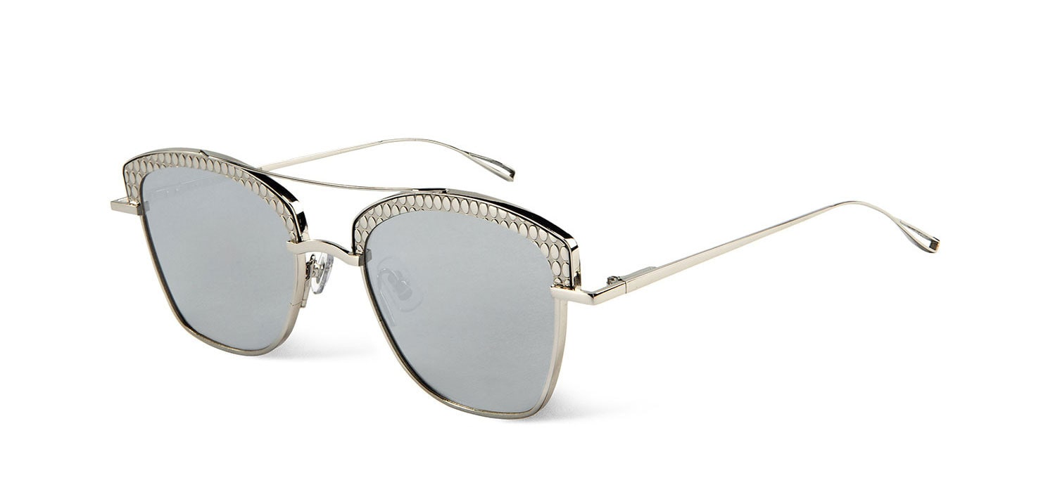 Gentle Monster Sunglasses x Six Lee, Etienne