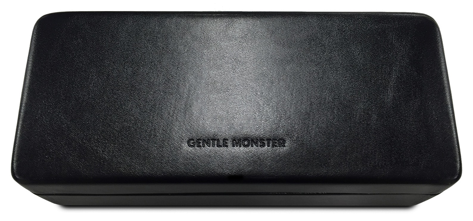 GENTLE MONSTER - GLASSES CASE