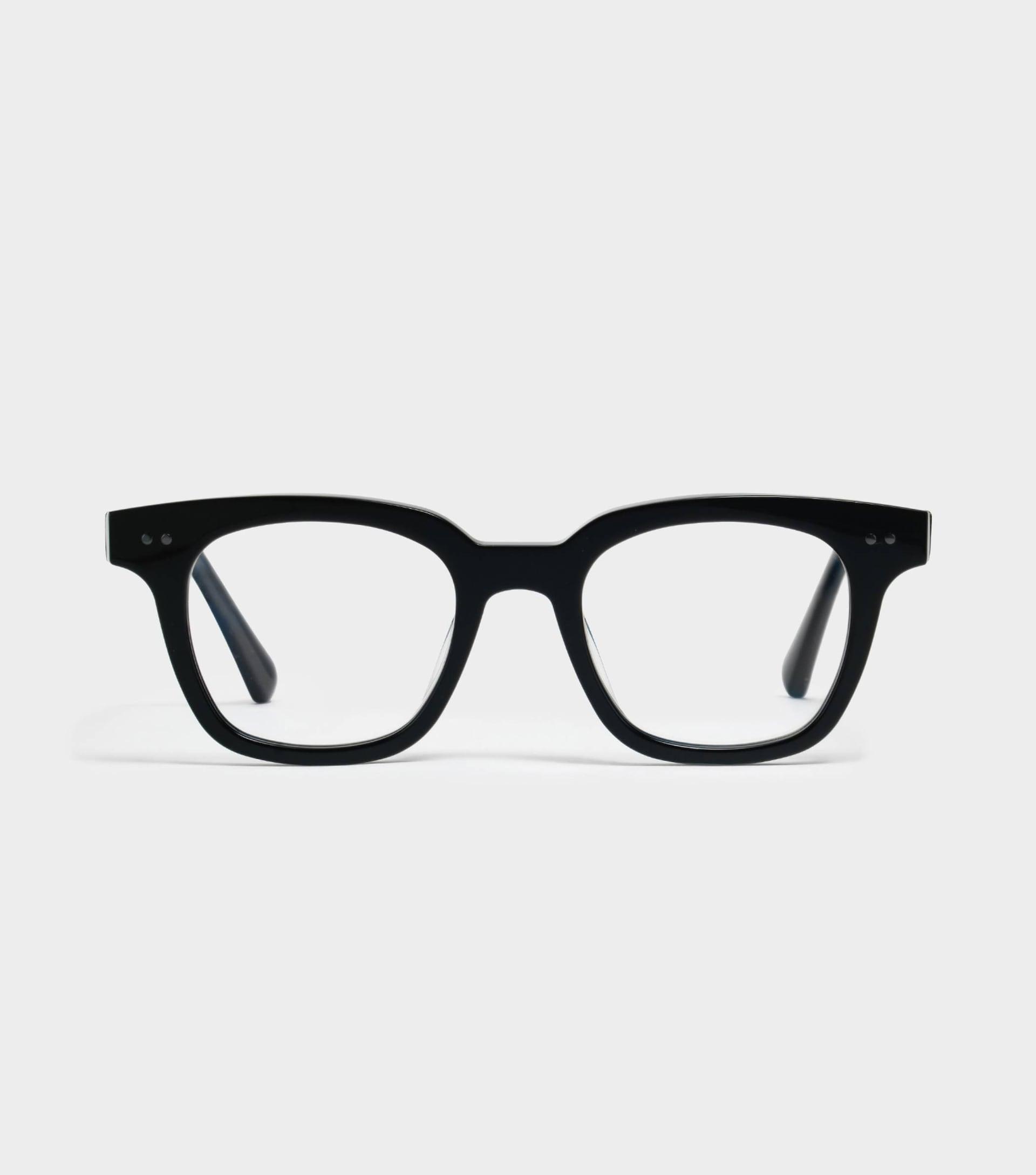 7019ba2490b783 GENTLE MONSTER Glasses | Shop GentleMonster.com