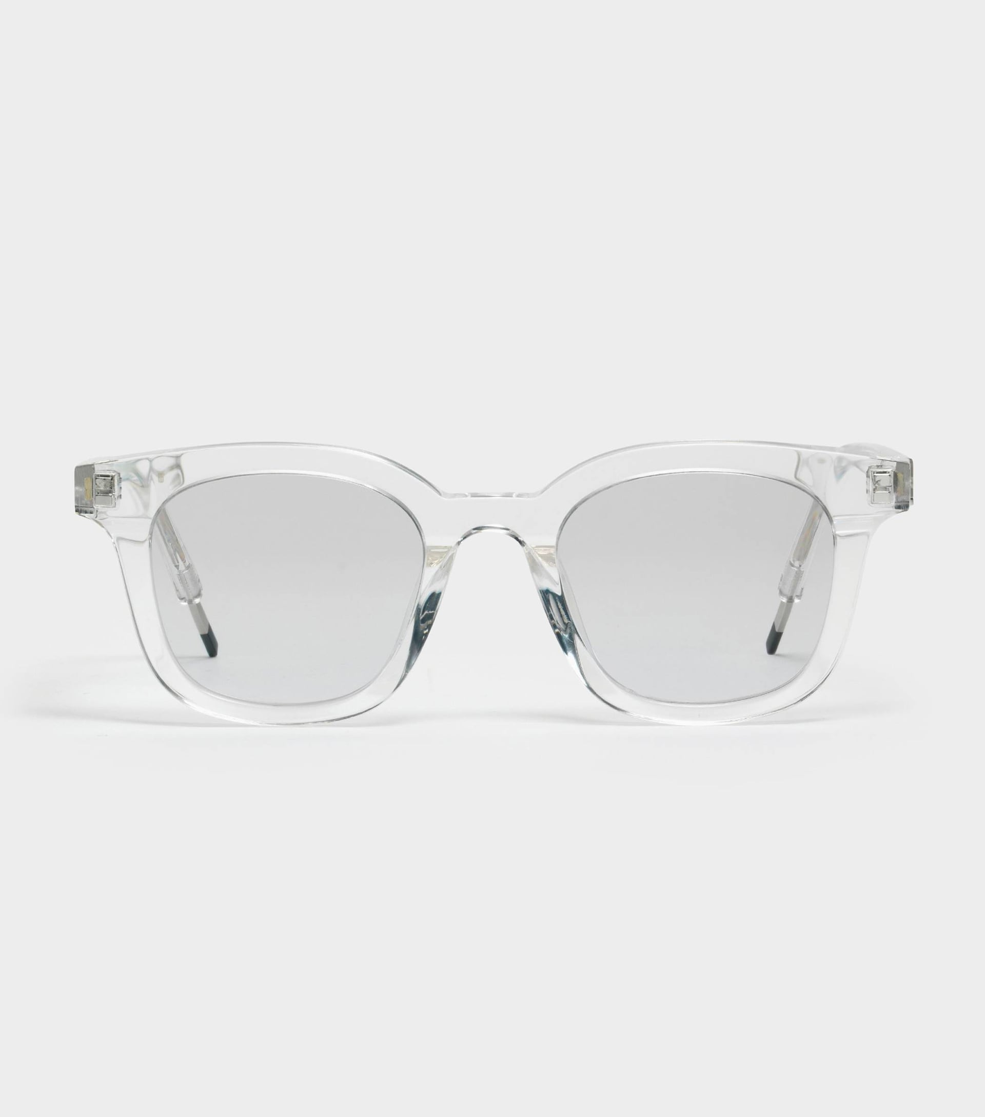 11193583885 GENTLE MONSTER Sunglasses