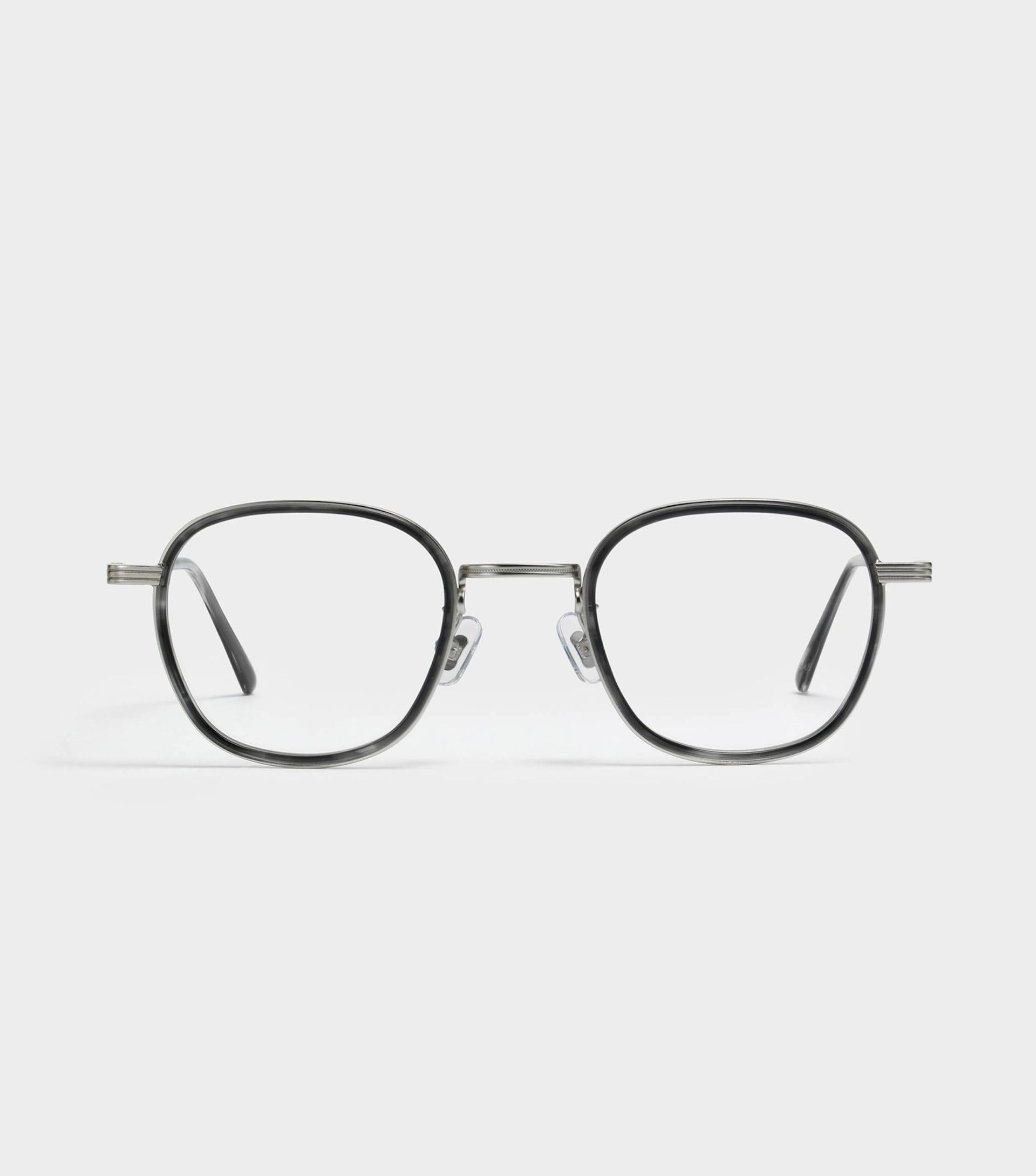 GENTLE MONSTER Glasses   Shop GentleMonster.com 57371882a2