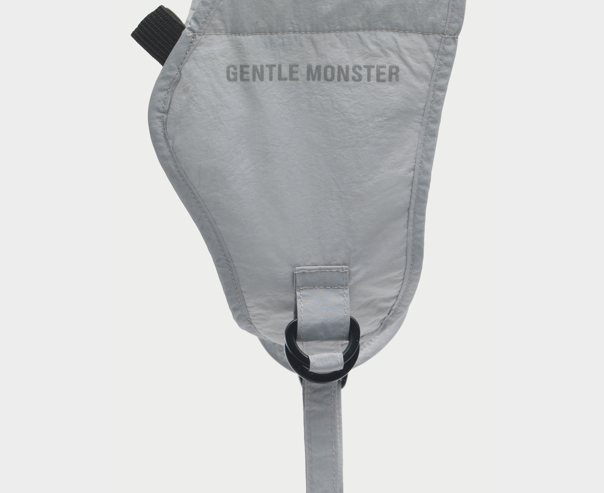 GENTLE MONSTER - MUFF GY