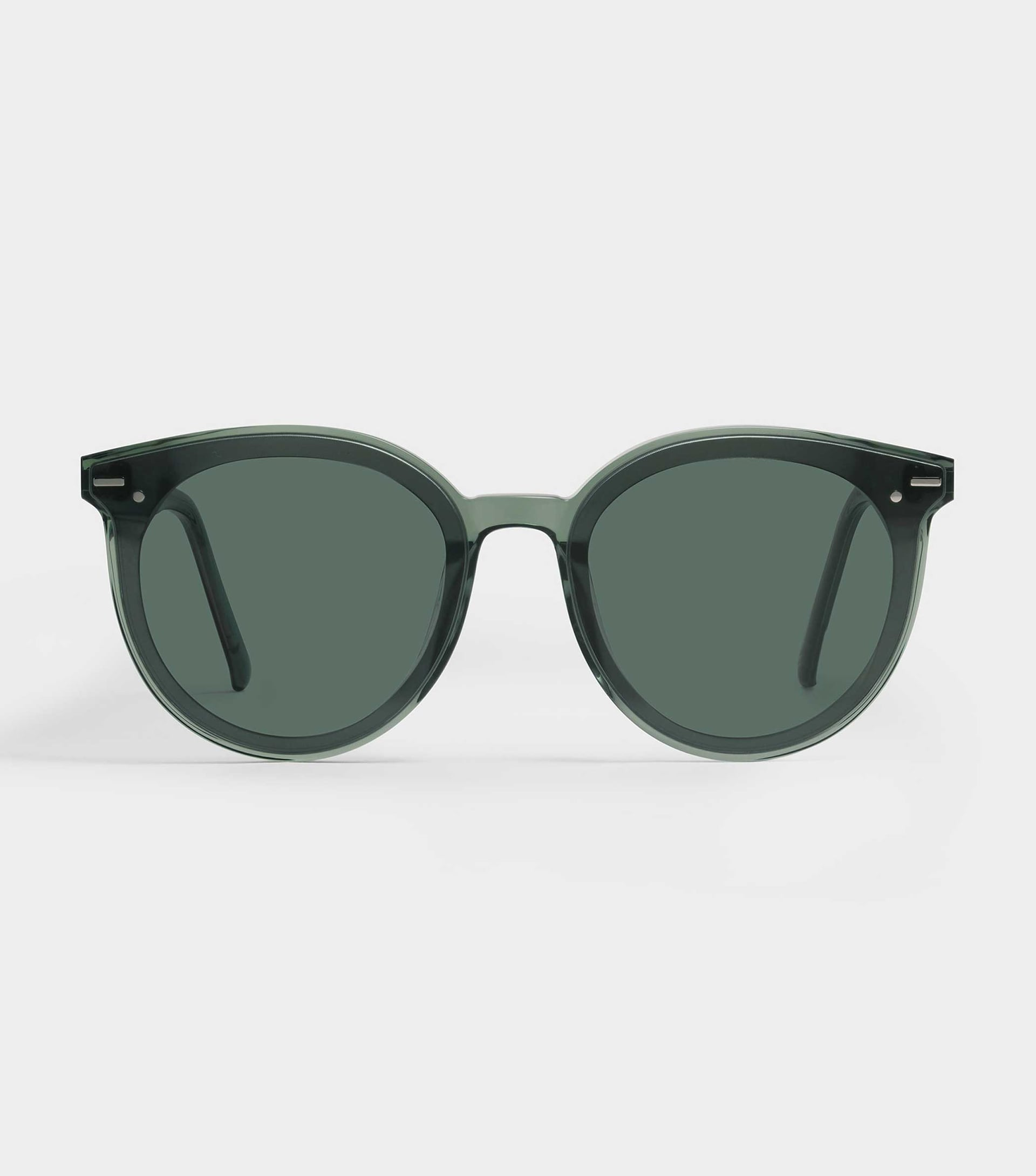 9184db40812f Flatba Designed oversized sunglasses. SHOP NOW · EAST MOON G3